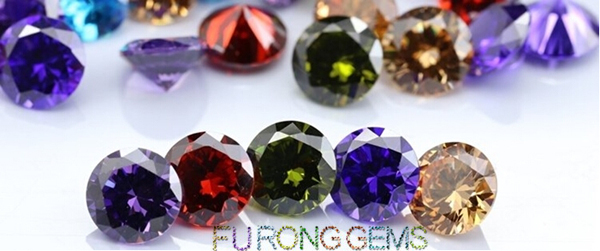 Cubic-Zirconia-Stones-China-Wholesale