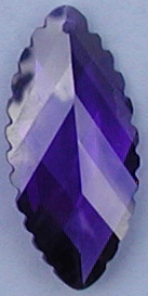 Carved_Facted_Leaf_CZ_Violet_Stones_China_Wholesale_Supplier