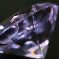 measure-cubic-zirconia-Stones