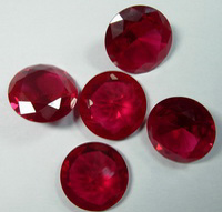 Lab-Created-Ruby-Corundum-Stones-China-Supplier-Factory