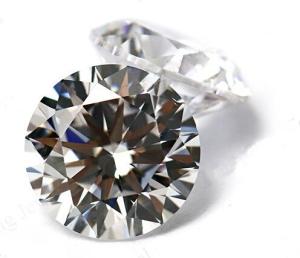white_Sapphire_Corundum_Gemstones_China_Wholesale_Supplier
