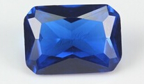 Blue_Spinel_Octagon_Shape_Gemstones_China_Suppliers_Wholesale