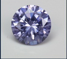 Cubic_Zirconia_Lavender_Colored_Gemsstones_Suppliers