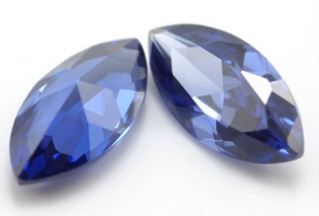 Synthetic-Blue-Sapphire-Marquise-Gemstones-China-Suppliers
