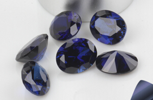 Synthetic-Lab-Created-Blue-Sapphire-Oval-Shape-Corundum-Gemstones-China-Wholesale-Suppliers
