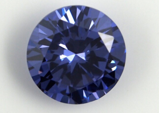 Cubic-Zirconia-Tanzanite-Blue-Color-Round-Gemstones-Suppliers