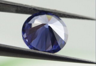 Cubic-Zirconia-Tanzanite-Blue-Color-Round-Gemstones-wholesale