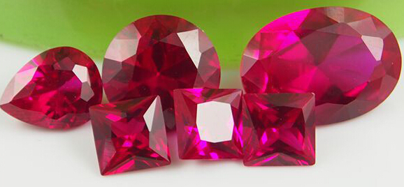 Synthetic-Lab-Created-Ruby-Red-Colored-Gemstones-China-Wholesale-Suppliers