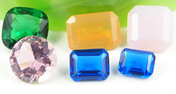 Nano-Gemstones-China-Wholesale-and-Suppliers-Wuzhou