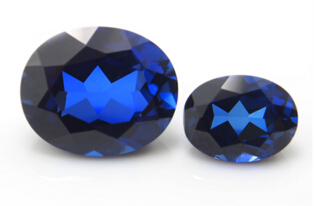 Spinel-Blue-Color-Lab-Aqua-Gemstones-China-Wuzhou-Suppliers