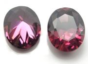 cubic-zirconia-smoky-gray-color-gemstones-suppliers