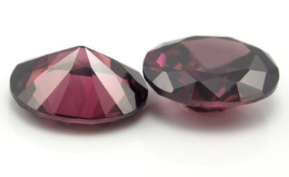 cz-smoky-gray-color-gemstones-suppliers-wholesale-china