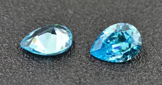 China-Cubic-Zirconia-Aqua-Topaz-Blue-Color-CZ-Stone-Suppliers
