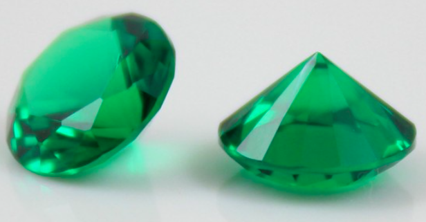 Nano-Green-Gemstone-China-Wholesale