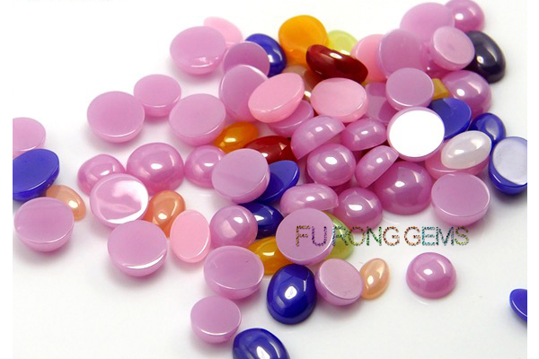 Milky-Cubic-Zirconia-Cabochon-China-Suppliers-Wholesale