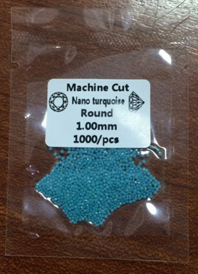 Nano-Turquoise-Color-Gemstones-China-Suppliers
