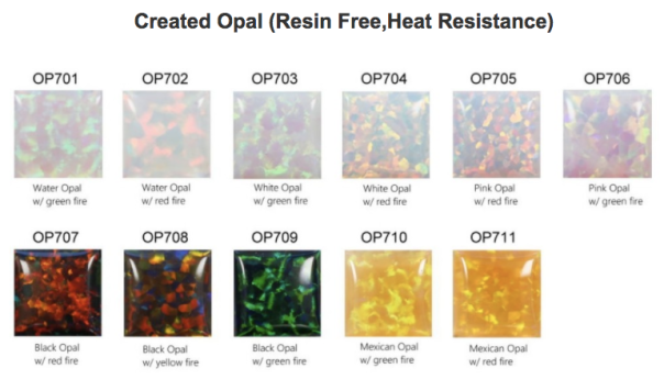 created-opal-resin-free-heat-resistance-Opal-stones-China