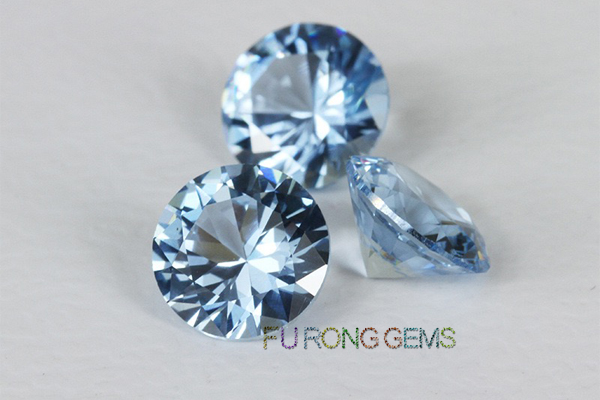 Spinel-106#-Blue-Color-Spinel-Gemstones-China-Manufacturers