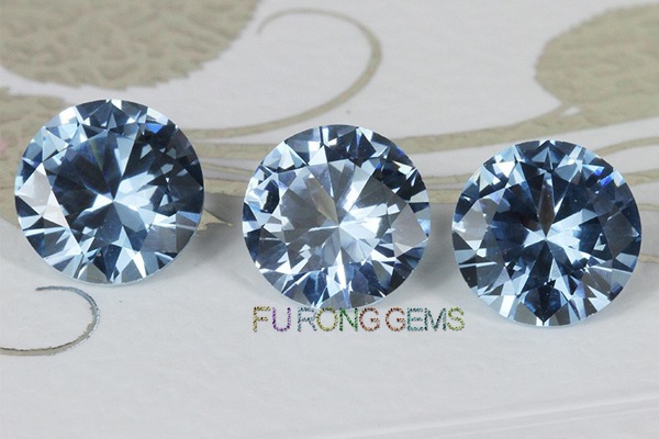 Spinel-106#-Blue-Round-Diamond-Cut-Gemstones-China-Suppliers