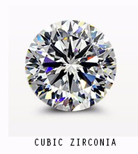 Cubic-Zirconia-Stones-China