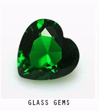 Glass-Gemstones-China-Suppliers