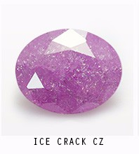 Ice-Crack-Cubic-Zirconia-Gemstones-China