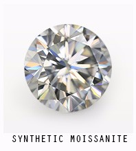 Moissanite-Diamond-Gemstones-China-Suppliers