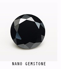 Nano-Gemstones-China