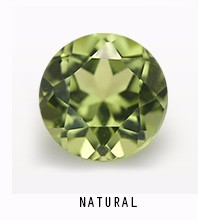 Natural-Gemstones-China-Wholesale