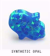 Synthetic-Opal-Gemstones-China-Wholesale