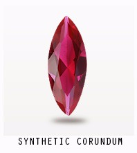 Synthetic-Ruby-Red-Gemstones-China