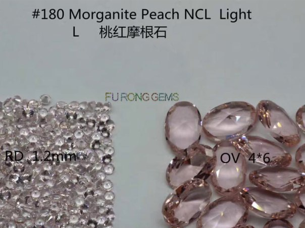 Nono-Morganite-Peach-Gemstones-China-Suppliers