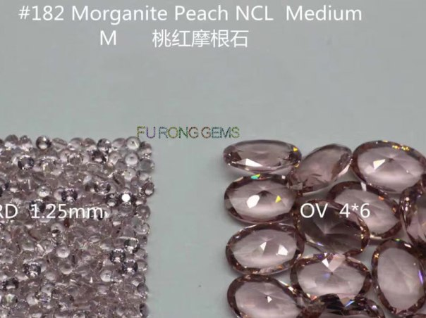 Nono-Morganite-Peach-Gemstones-Suppliers