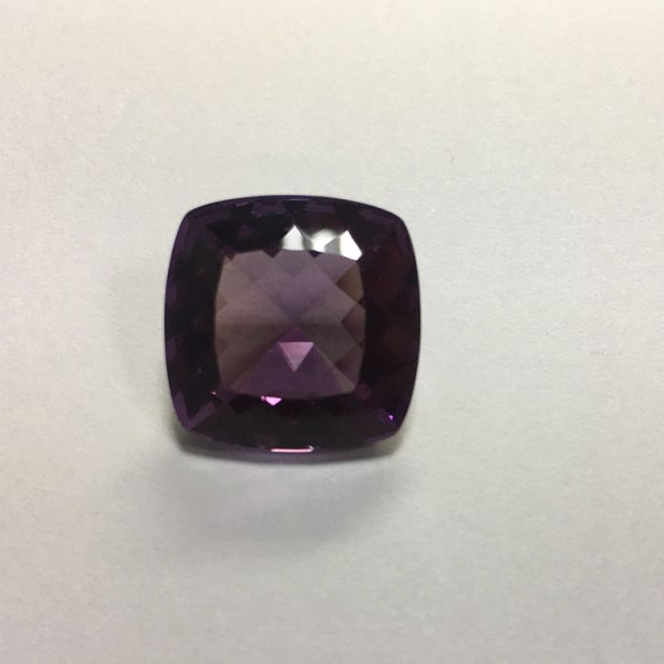 Created-Alexandrite-Cushion-shape-Natural-cut-gemstones-Wholesale