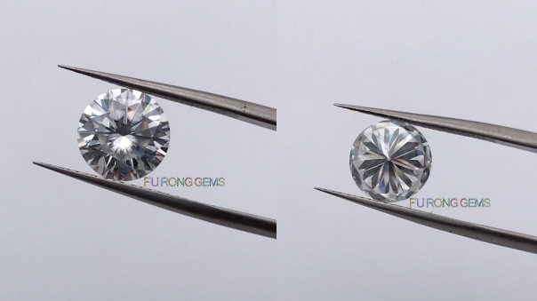 Loose-Moissanite-E-White-Color-Heart-arrow-cut-in-9.5mm-Gemstones-wholesale