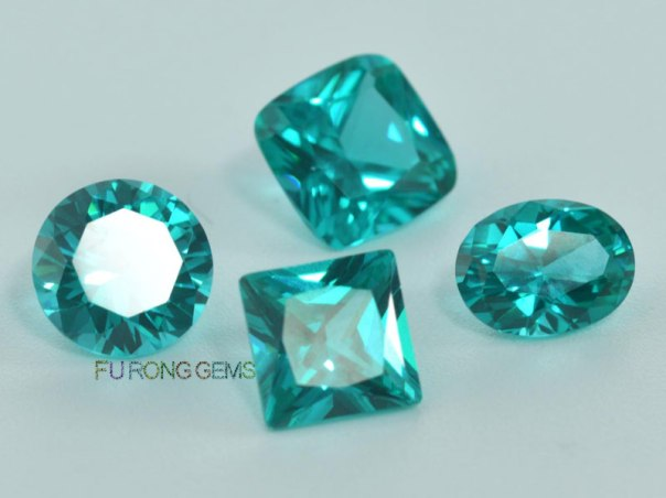 Green-paraiba-tourmaline-Color-Nano-Gemstones-china-wholesale