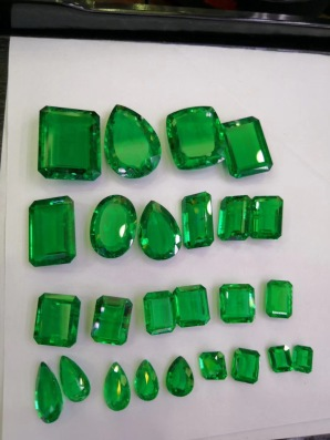 Lab-created-emerald-green-Colombia-Green-Gemstones-china-suppliers