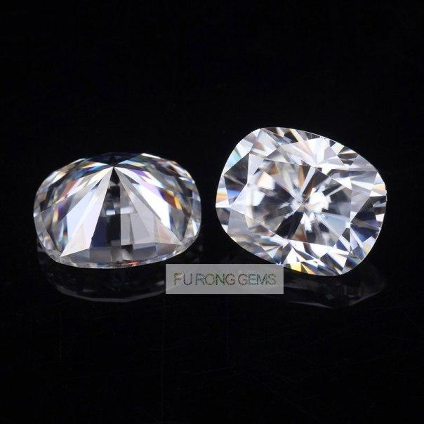 Elongated-cushion-cut-Moissanite-Diamond-Gemstone-Supplier