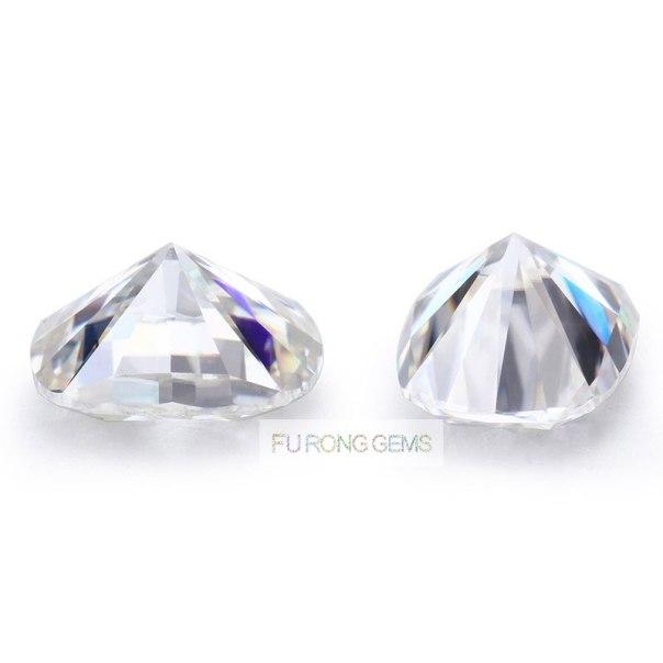 Elongated-cushion-cut-Moissanite-Gemstone-China-Wholesale