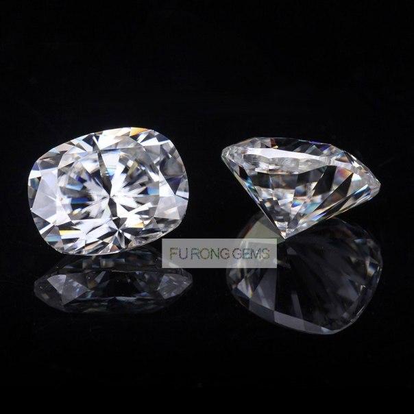Elongated-cushion-cut-Moissanite-Stones-China